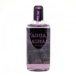 Parfüm Agua Sacral - 250 ML € 19,95 Next Level Smartshop Webshop
